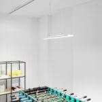 Showroom, LTS Licht & Leuchten GmbH
